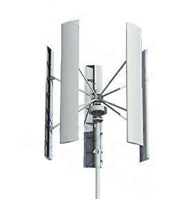 Выгодная цена на ветрогенератор 220v — суперскидки на ветрогенератор 220v. ветрогенератор 220v топпроизводители со всего.