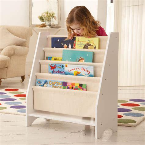 childrens book rack cũi gỗ ph 242 ng ngủ cho b 233 mẫu ghs 679 2169