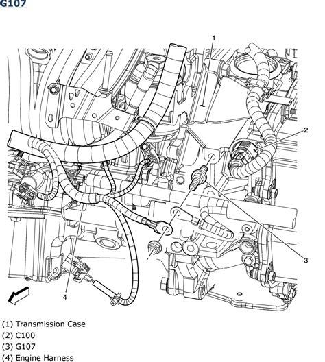 Hhr Engine Diagram Wirning Diagrams Parts Auto
