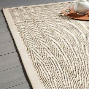 top 25 best tapis sisal ideas on pinterest tapis de With tapis en sisal