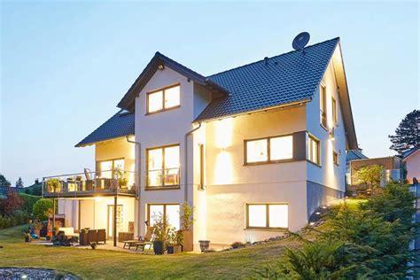 Gussek Haus Cannstatt