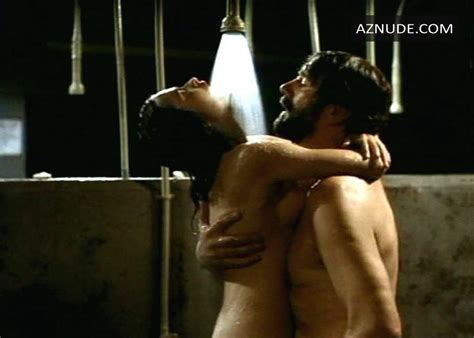 Browse Celebrity In Shower Images Page 5 Aznude