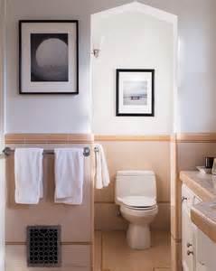 help brown bathroom tile - Pink And Brown Bathroom Ideas