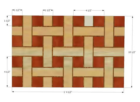 plans   cutting boards  woodworking
