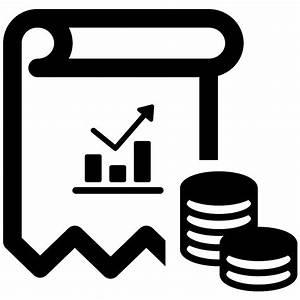 Balance Sheet Svg Png Icon Free Download (#114619 ...