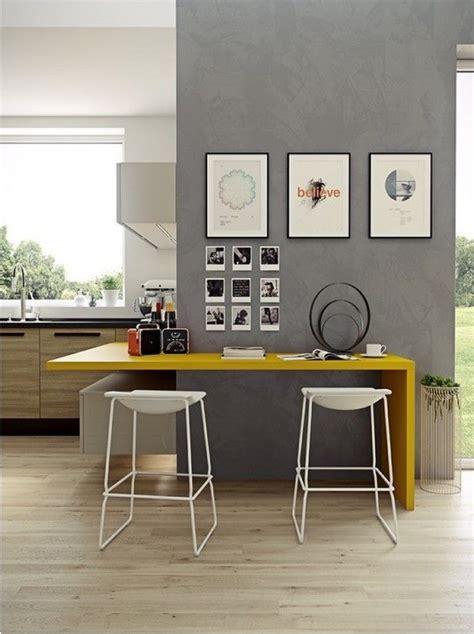 que faire contre les moucherons dans la cuisine how to se créer un coin repas dans le salon