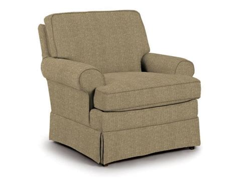 best home furnishings chairs swivel glide quinn swivel