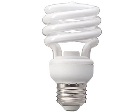 compact fluorescent l cfl glass manufacturer from delhi