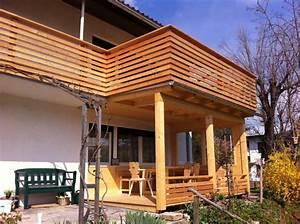 was kostet ein carport mit balkon innenraume und mobel ideen With französischer balkon mit garten carport