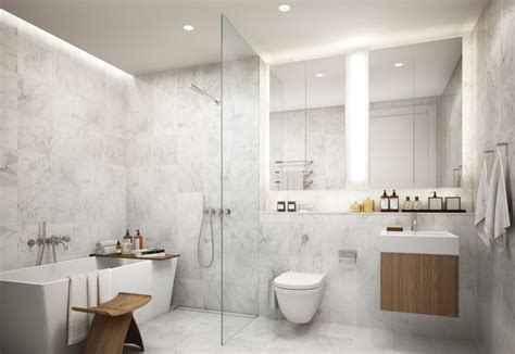 bathroom lighting ideas photos smart and creative bathroom lighting ideas