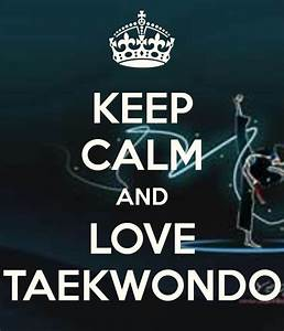 17 Best Images About Tae Kwon Do On Pinterest