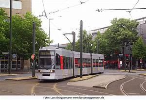 Rheinbahn Düsseldorf Hbf : die stra enbahn in d sseldorf fotos suchen sie fotos f r ver ffentlichungen oder b cher ~ Orissabook.com Haus und Dekorationen