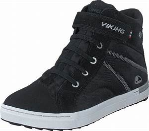 Viking goretex