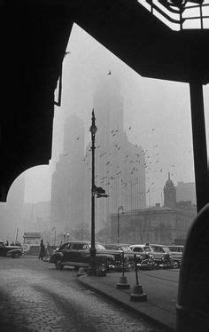 221 Best Lower Manhattan History & Vintage Photos images