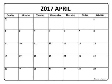 April 2017 Calendar  51+ Calendar Templates Of 2017 Calendars. Salon Cancellation Policy Template 0dndh. Project Management Knowledge Areas Template. Status Report Sample. Websites To Look For Jobs Template. Ms Word Report Templates Free Download Template. Receipt Number Uscis. Invoice Template Graphic Design Template. Party Planner Checklist Template