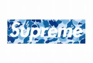 Ranking The Top Ten Supreme Box Logos – AWM