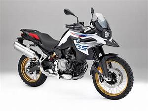 Bmw F800 Gs : 2018 bmw f 850 gs and f 750 gs first looks 12 fast facts ~ Dode.kayakingforconservation.com Idées de Décoration