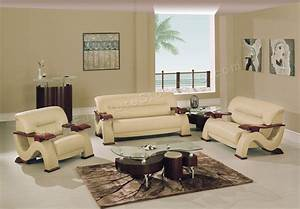 Furniture Store NYC Directoryac