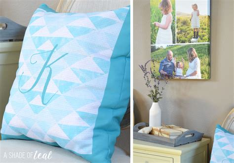 home decor gifts custom home decor with create and gifts