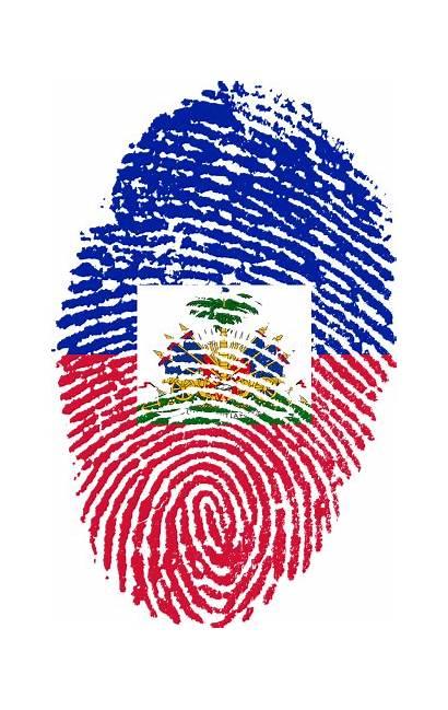 Haiti Haitian Flag Creole Language Haitians Translation