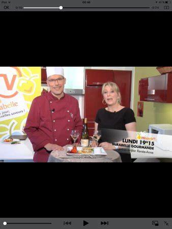 emission tv cuisine le panoramique montmedy omdö om restauranger