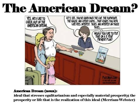 opinion perception  reality