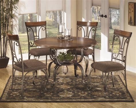 Dining Room Furniture Gallery   Scott's Furniture   Cleveland
