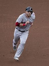 boston red sox season wikipedia