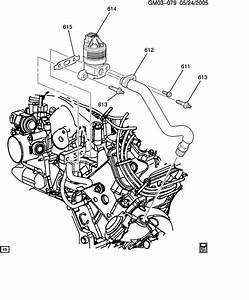 Mitsubishi 2 4l Engine Diagram  U2022 Downloaddescargar Com