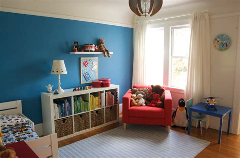 excellent toddler boy room ideas creativefan