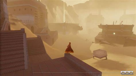 journey review  playstation  ps cheat code central