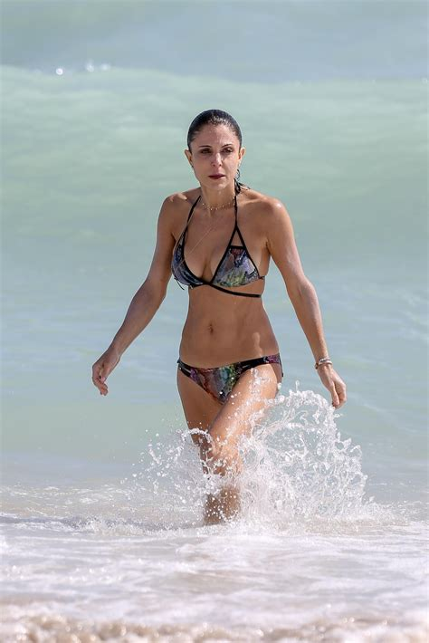 Bethenny Frankel Sexy Photos Thefappening