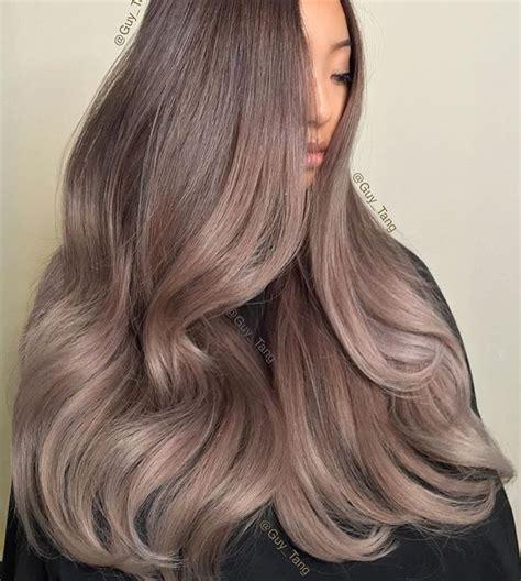 images  hair  pinterest
