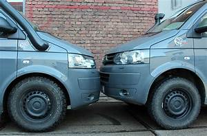 Vw T5 Offroad Umbau : vw t5 on pinterest ~ Kayakingforconservation.com Haus und Dekorationen