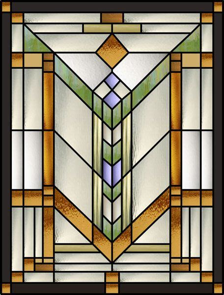 Decorative Window Stained Glass - 25 best ideas about privacy window on