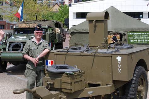 cuisine roulante véhicules militaires com consulter le sujet cuisine