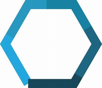Shape Polygon Clipart Shapes Graphic Square Transparent