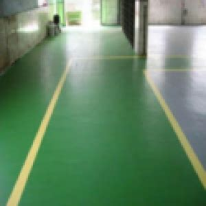 Epoxy Flooring Manufacturers & Suppliers, Epoxy Flooring