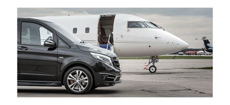 Airport Limo Transfer by Airport Transfers Melbourne L Limo Airport Transfers Melbourne