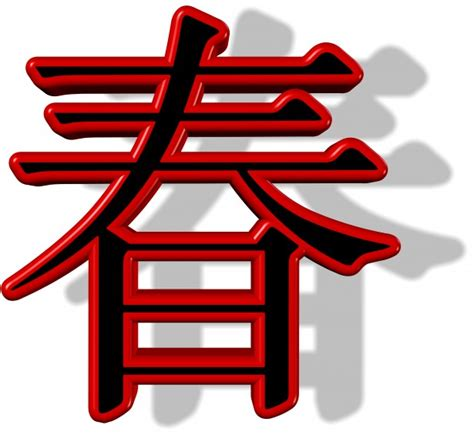 chinese writing  stock photo public domain pictures