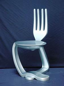 50, Awesome, Creative, Chair, Designs