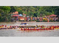 Sarawak Regatta 2019 Visit Sarawak