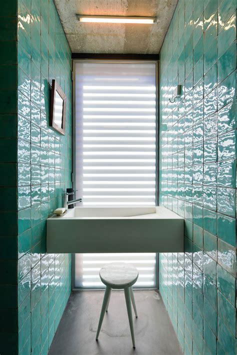 hudson tiles blog  bathroom tile ideas modern trend