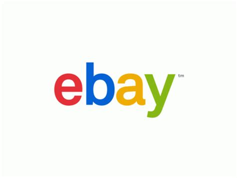 Sale Ebay by Most Useless Pm Of The World Is On Ebay For Sale