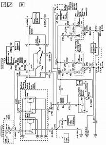 1997 Pontiac Firebird Fuse Diagram  1997  Free Engine Image For User Manual Download