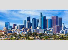 VRBO® Los Angeles, CA Vacation Rentals Reviews & Booking