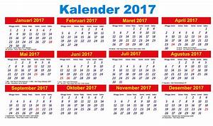Playboy Kalender 2017 Download : kalender 2017 download ~ Lizthompson.info Haus und Dekorationen