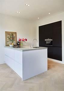 Kitchen, Decoring, Ideas
