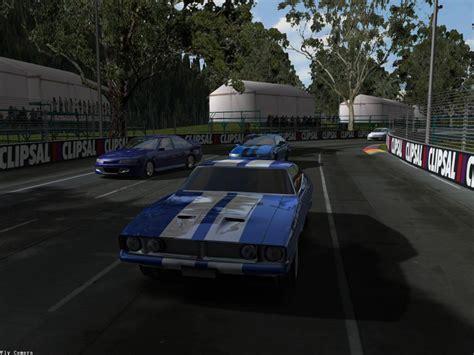 driving games   fun