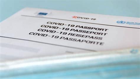 We would like to show you a description here but the site won't allow us. Airlines warnen vor Reiseverzögerungen durch EU-Impfzertifikat ⋆ Nürnberger Blatt
